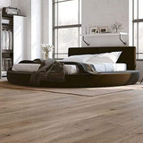 Westlake Oak - Eastern Flooring Centre