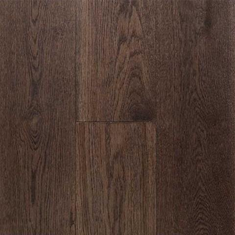 Onyx Oak - Eastern Flooring Centre