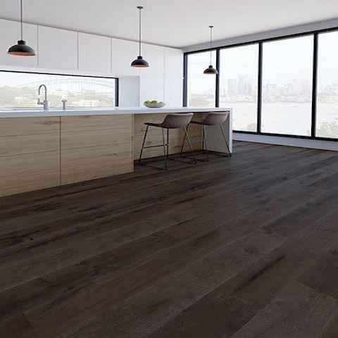 Midnight Grey - Eastern Flooring Centre