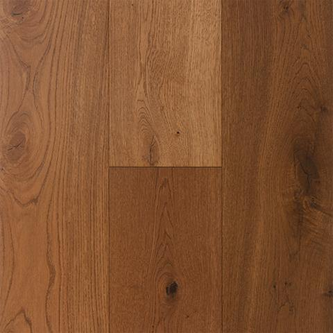 Earlwood Oak - Eastern Flooring Centre
