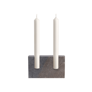 Snug Candle Holder Smooth