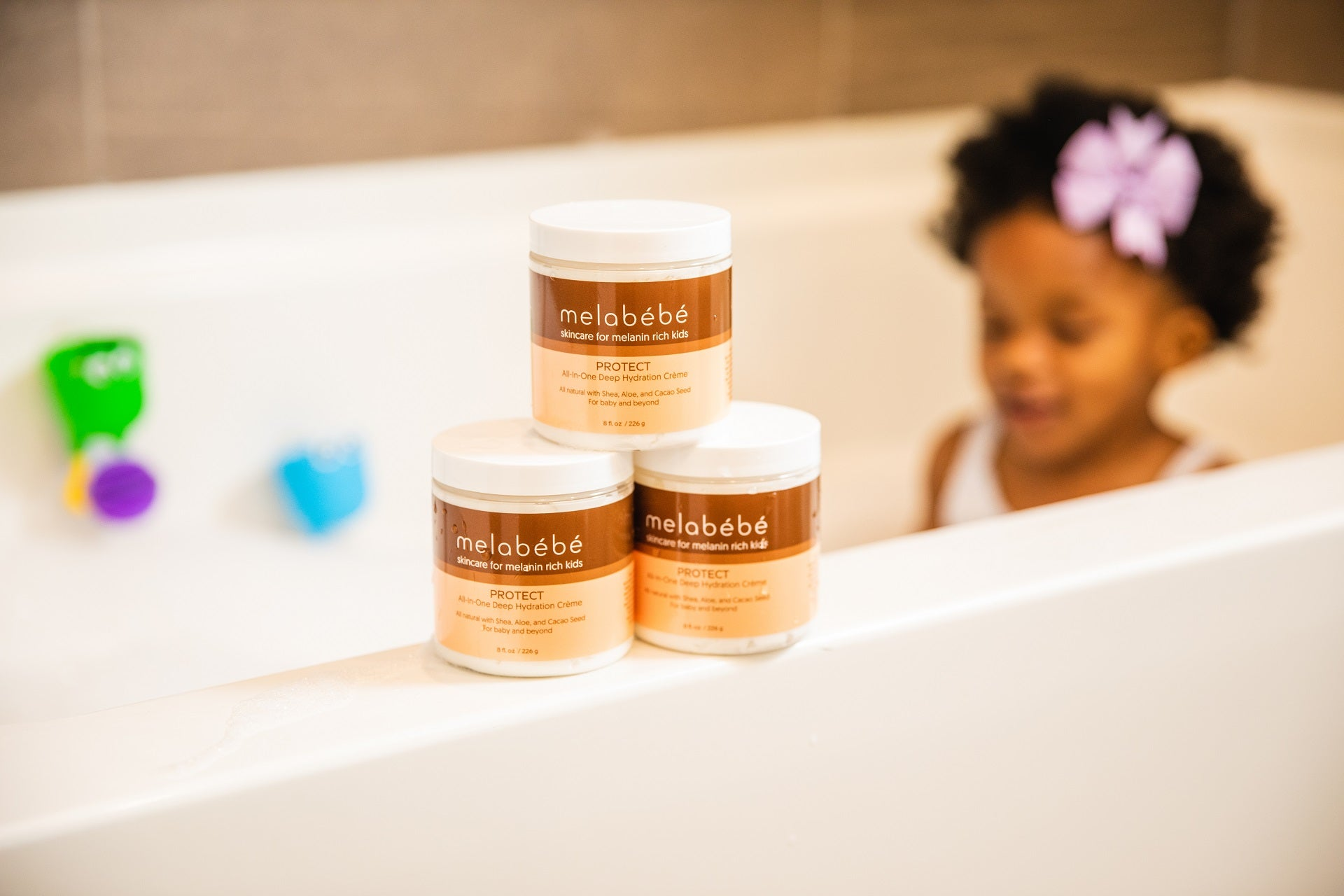 top products to never use on kids of color melabebe