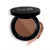 Brow Duo - Chestnut