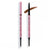 Brow Love Soft Brow Pencil - Chestnut