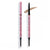 Brow Love Soft Brow Pencil - Palomino