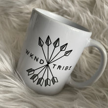 WKND Tribe Arrow Mug