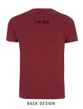 'Tribe' Standard fit T-Shirt