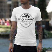 Established 2000 - T-Shirt