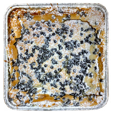 Load image into Gallery viewer, Gooey Louie St. Louis Chocolate Chippewa Flavor Gooey Butter Cake FREE SHIPPING