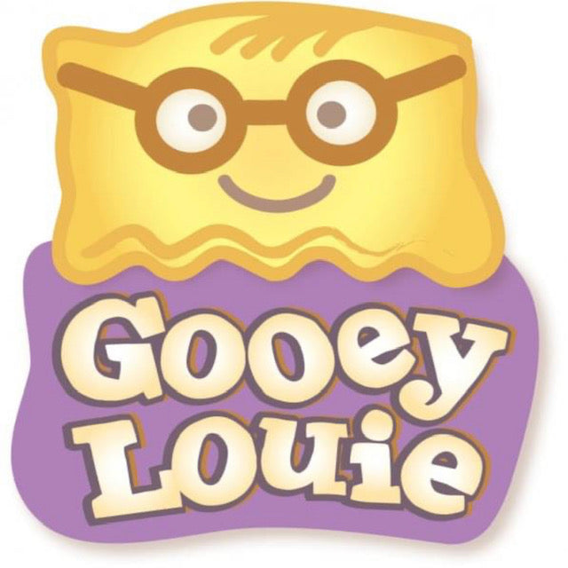 Gooey Louie Gift Card