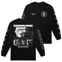 "Load image into Gallery viewer, ""Eternal"" Long Sleeve"