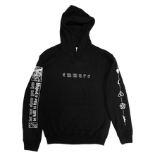 Load image into Gallery viewer, Emmure Is A Cult Hoodie