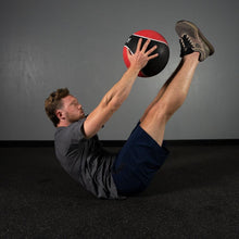 Load image into Gallery viewer, ValorPRO Medicine Ball