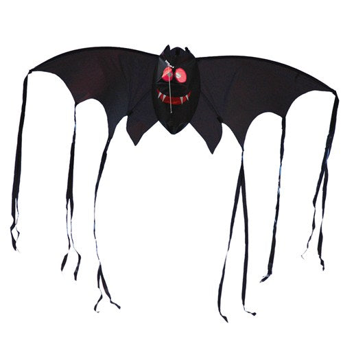 Brookite 3D Spooky Bat Kite