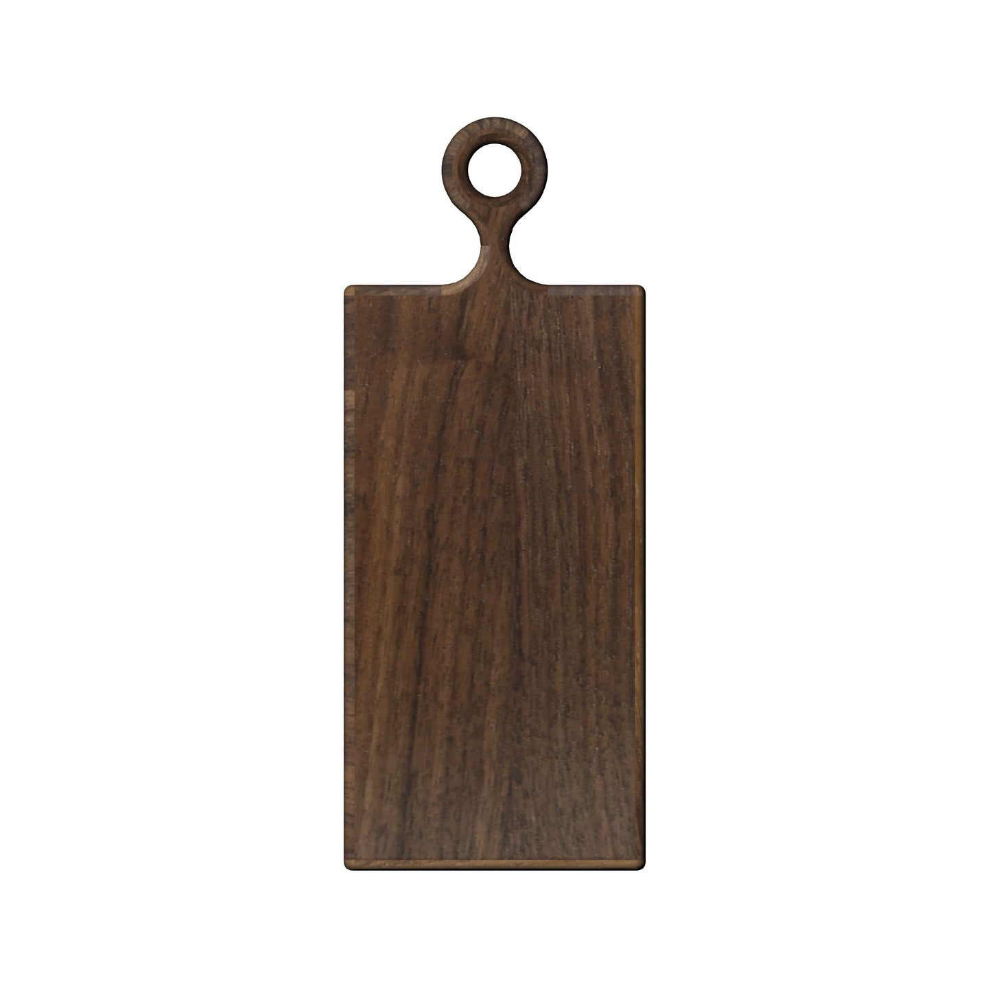 Salo Cutting Board Walnut – M