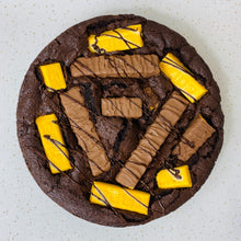 Load image into Gallery viewer, Large Cookie Pizza