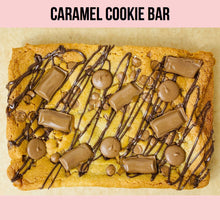 Load image into Gallery viewer, Cookie Bars