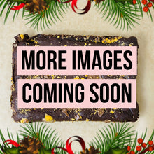 Load image into Gallery viewer, Standard Christmas Brownie Tray (Collection)