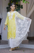 Load image into Gallery viewer, Chasing Summer Dupatta