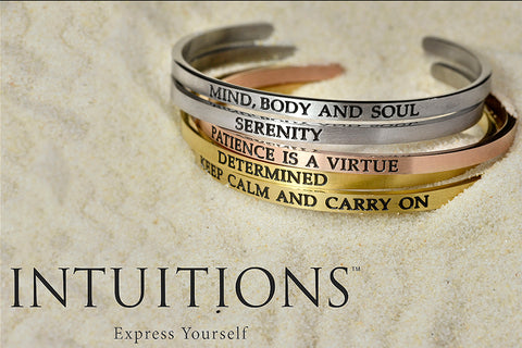 Image result for intuitions bracelets