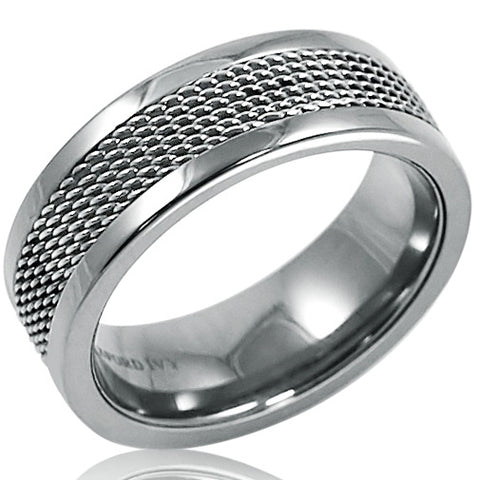 Wedding Rings MLG Jewelry