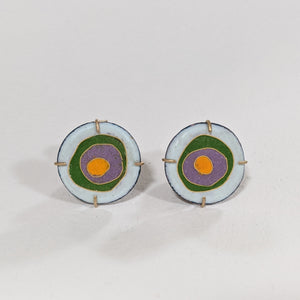 Color Theory Earrings-1