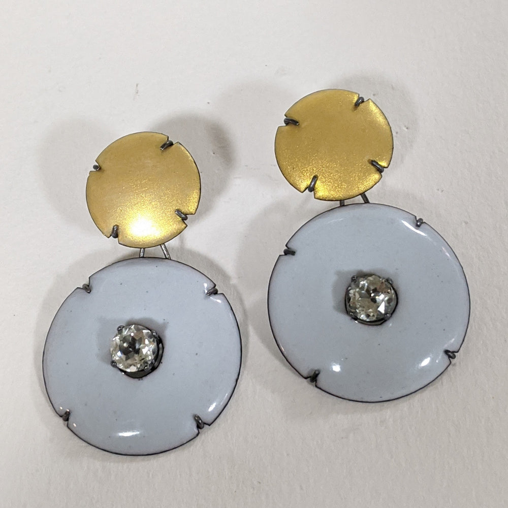 Load image into Gallery viewer, Candy Earrings-5