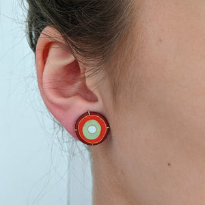 Color Theory Earrings-6