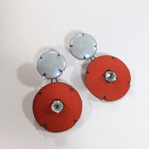 Load image into Gallery viewer, Candy Earrings-3