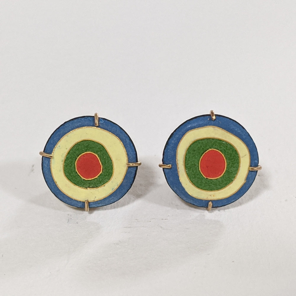 Color Theory Earrings-3