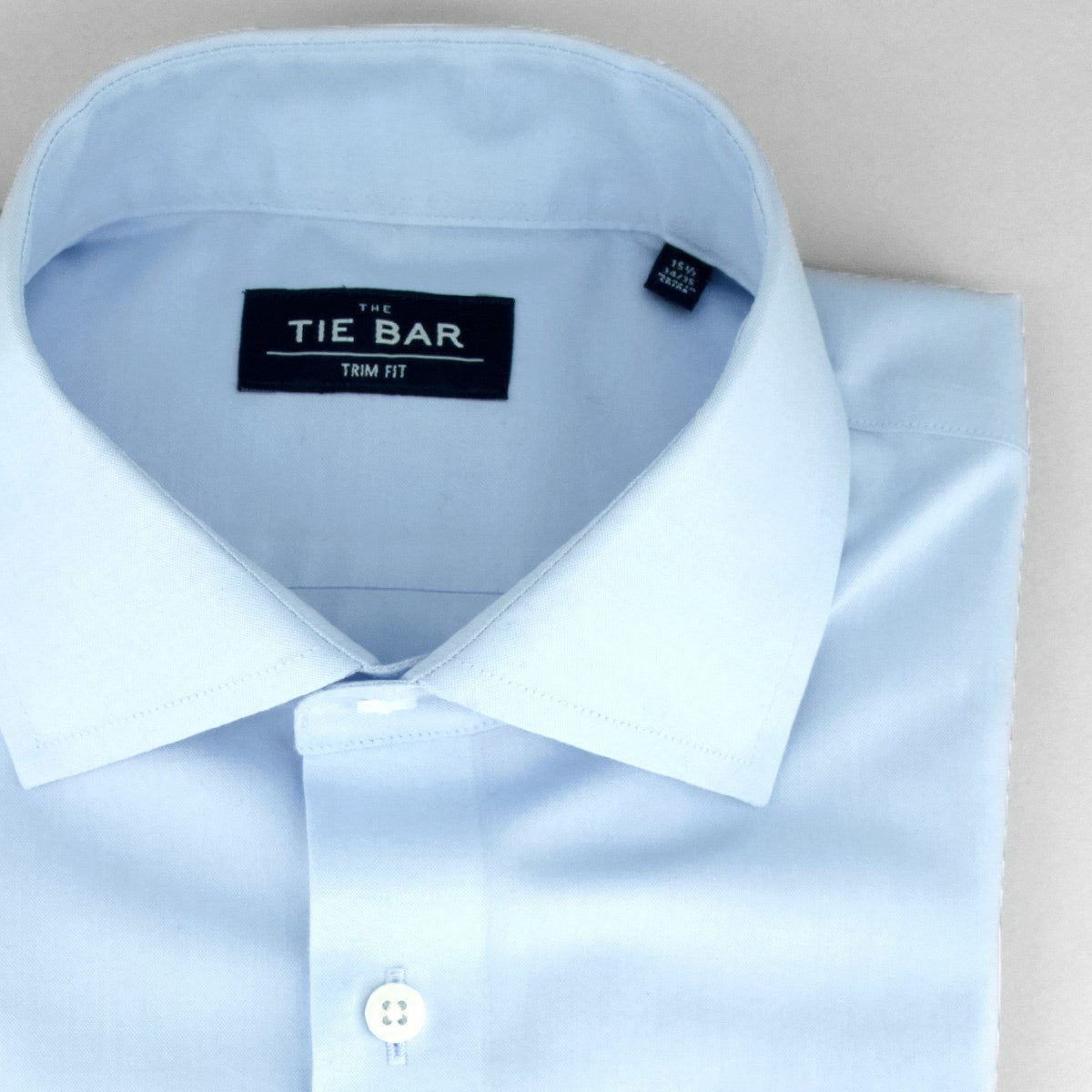 With light shirt to wear tie blue How To