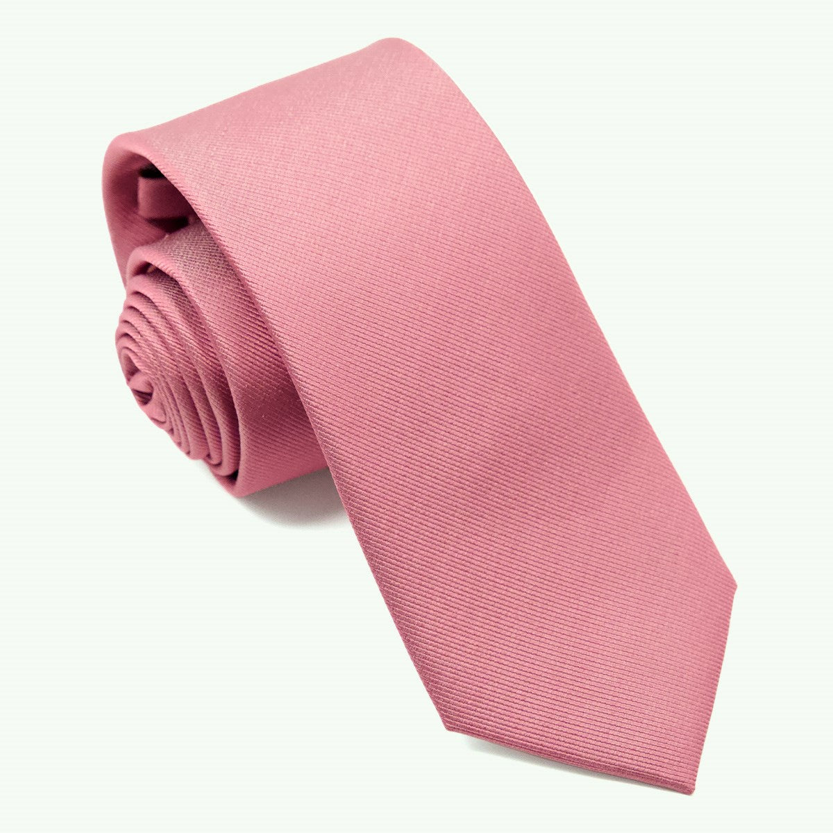 Valentine Men/'s Sweetheart Night Out Parsley Luxury Neck Tie Red Pink White