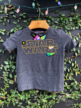 Load image into Gallery viewer, Kids Star Wars T-Shirt