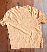 Load image into Gallery viewer, Fool orange shirt