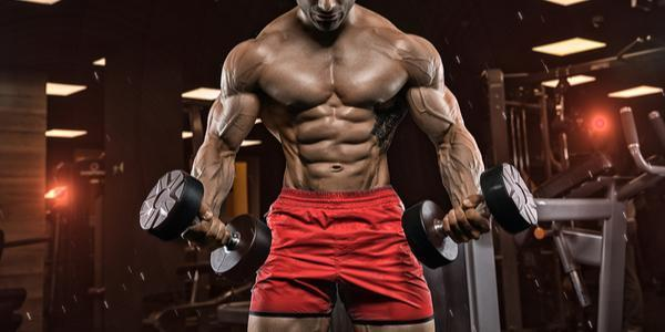 All About Ibutamoren (MK-677) - The List of Nutrabol benefits