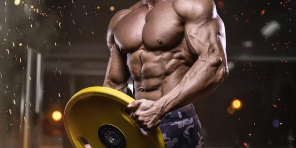What Are the Best Types of SARMs and Supplements for Bodybuilding?