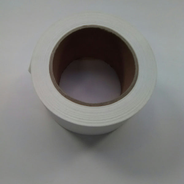 Drywall 75' Roll Drywall Tape Paper