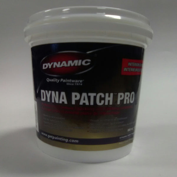 Dynamic Dyna Patch Pro 860 ml