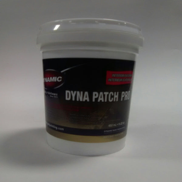 Dynamic Dyna Patch Pro 450ml