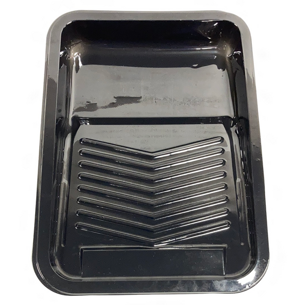 Pintar Tray Liner for Metal Trays 1L