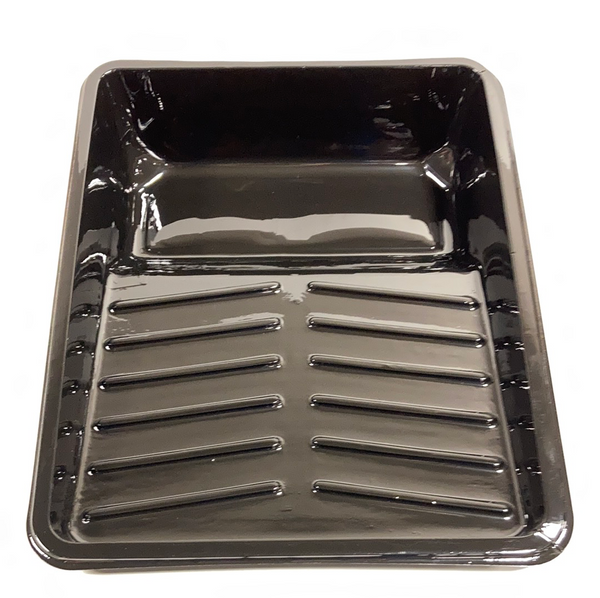 Pintar Tray Liner for Plastic Trays 9.5""