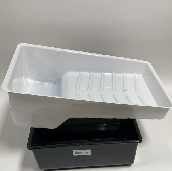 Pintar Tray Liner for Plastic Trays 6""