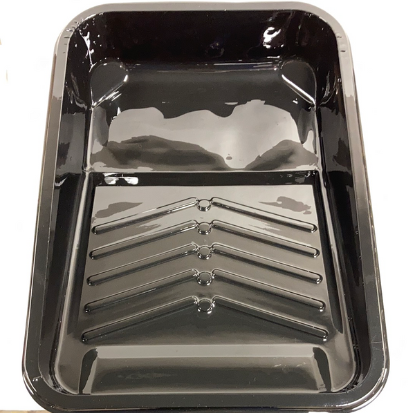 Pintar Tray Liner for Metal Trays 4L