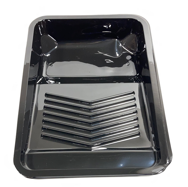 Pintar Tray Liner for Metal Trays 2L