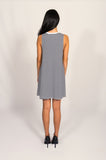 Fifth Label Striped River City Dress