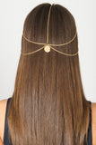 Jovan Jane Chain Hair Piece