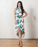 Fifth Label Juniper Sunshine Maxi Dress