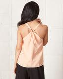 Fifth Label Apricot Lost Soul Top