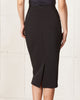 Fifth Label Go Outside Black Skirt
