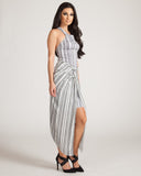 Bec & Bridge Trailblazer Dress